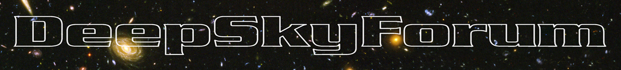 Deep Sky Forum - Powered by vBulletin